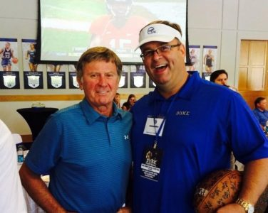 anthony-allen-and-steve-spurrier