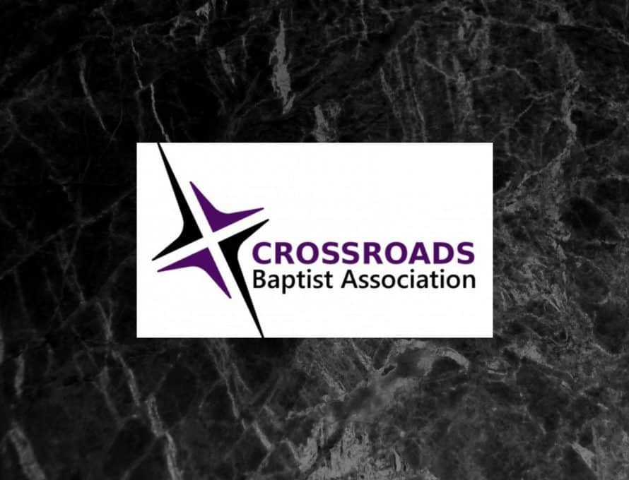 Mark Carter Resigns as Director of Missions of Baptist Association After Confessing to Inappropriate Behavior With a Teenage Girl
